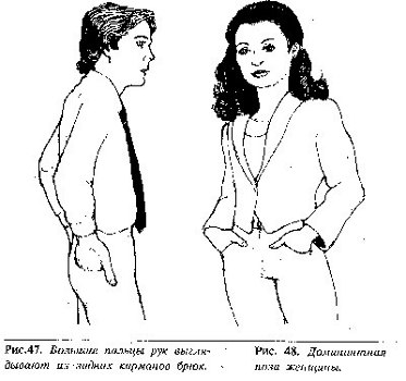 pornuha-seksualnie-devushki